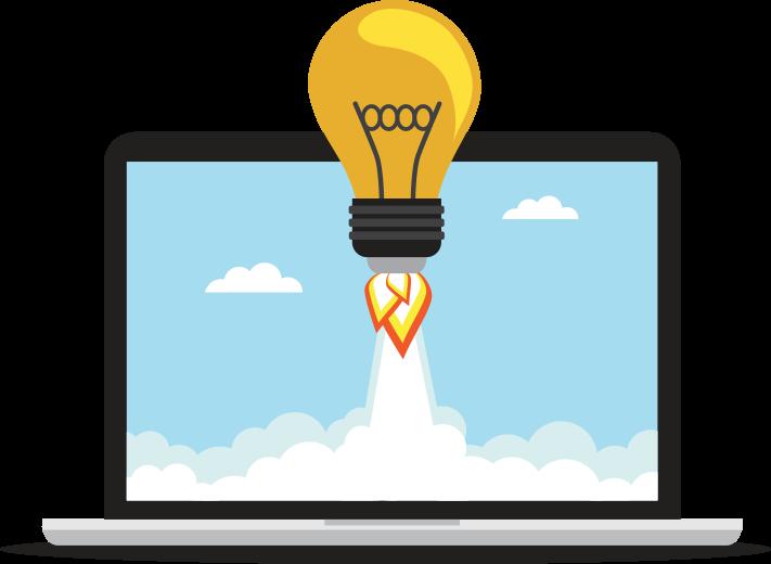 Veteranpeople Creating website
